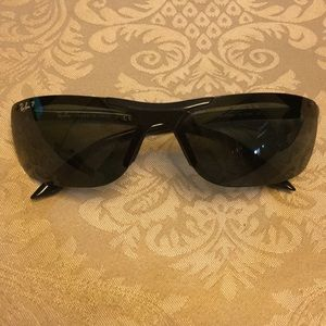 Ray-Ban Sunglasses 🕶